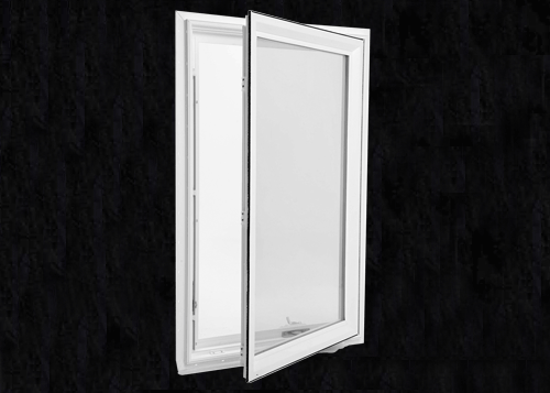 Monarch Vinyl Casement Windows Mbs Tools